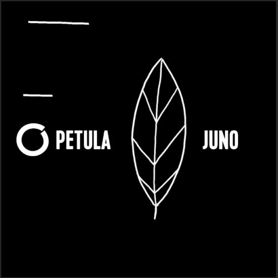 Juno_Cover