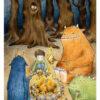 Das Monsterpicknick