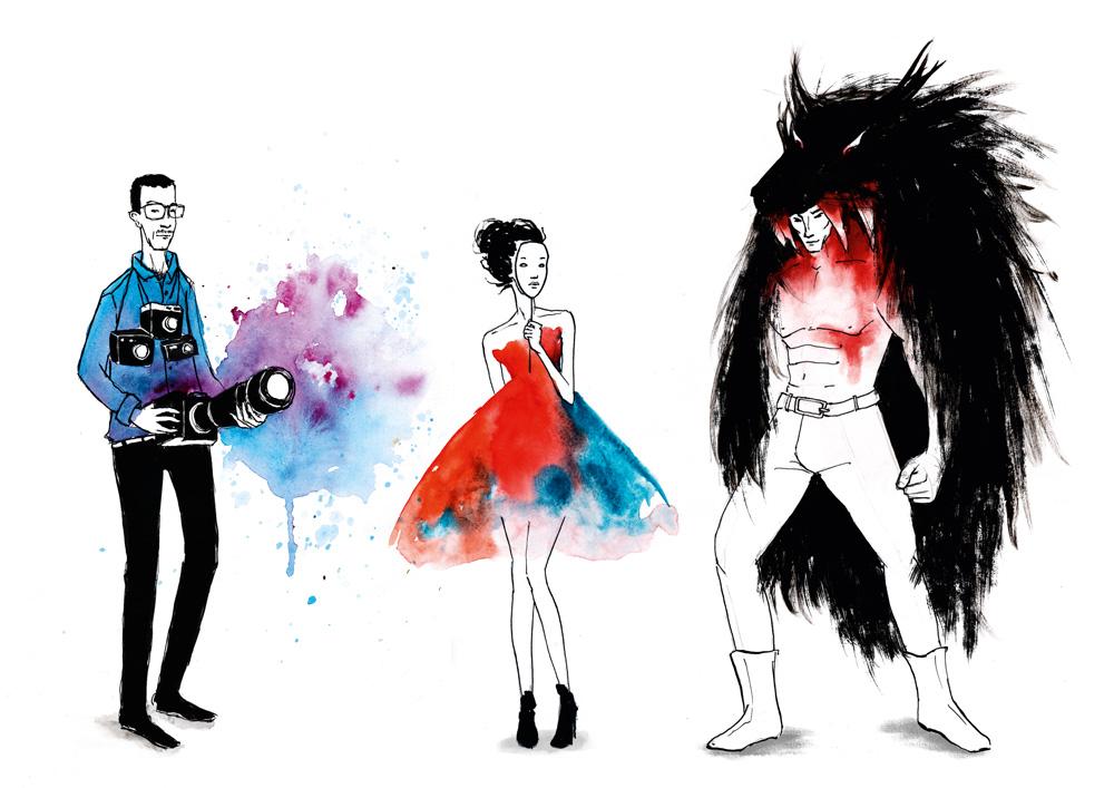 Superhelden_LadyGaga