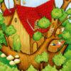 Der Baumpalast