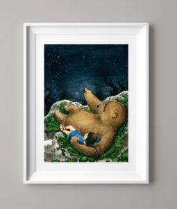 Die Sternengucker