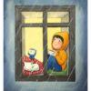 Die Fenstergucker
