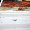 Kalendarium Detailansicht Beispiel 2