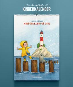 Kinderkalender 2020
